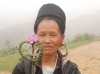 Black Hmong Ladies - more gifts